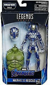 Marvel-Legends-Rescue-collectible