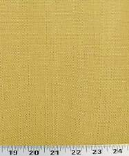 Drapery Upholstery Fabric Withstands 15K Dbl Rubs Linen Blend Asian Design
