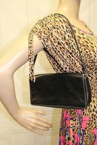 403e14d657 Image is loading 3622-Vintage-Nordstrom-Women-Shoulder-Bag-Purse-Genuine-