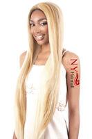 Motown Tress Lace Front Wig - L. Super