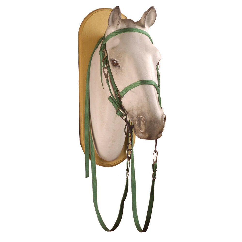 Lakota  BRIDLE-NYLON Cavesson Full Smooth reins  online retailers
