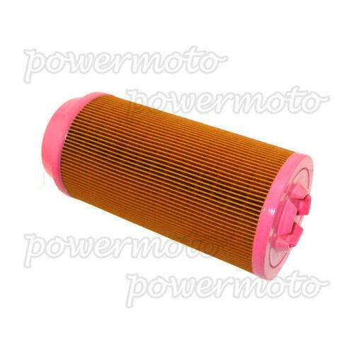 Air Filter For Kubota ZD323 ZD326 ZD331  # K3181-82240 Garden Machine Parts