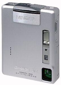 Minolta-Dimage-Xt-3-2-Megapixel-Digital-Camera