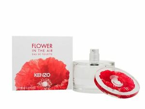 100ml Flower The Air Details Kenzo Eau Spray De For About Her Toilette NewEdt In EIHW9Ye2bD