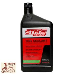 STAN-039-S-NO-TUBES-PRE-MIXED-SEALANT-32oz