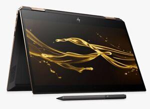 HP-Spectre-13-X360-13-3-034-Quad-i7-4-6GHz-8GB-512GB-SSD-Laptop-2-in-1-DarkAsh