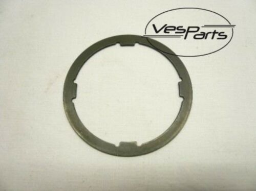 Distanzscheibe Getriebe Vespa PX Lusso T5 COSA PK S PK XL XL2 Normalmaß 1,0mm