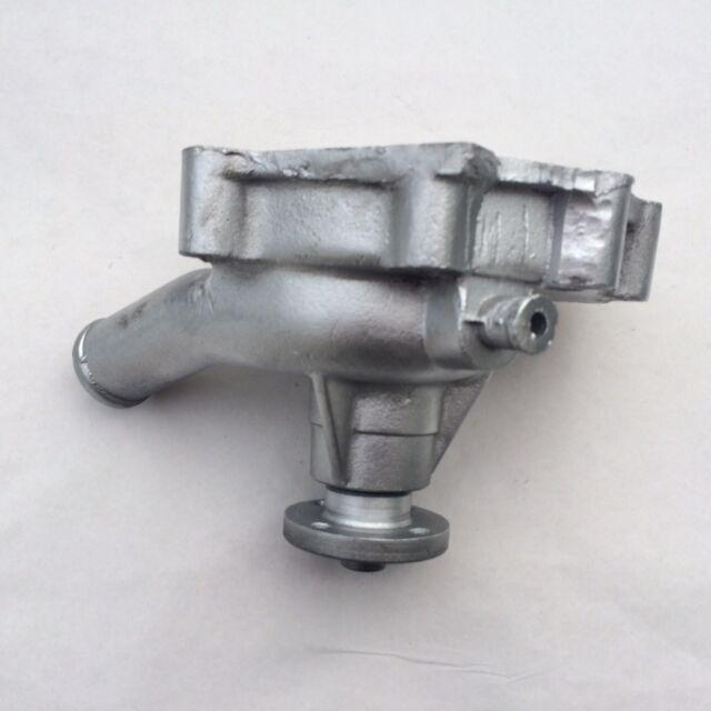 Filter Filtre Filtro Luft air für Gutbrod Traktor 4300 4350