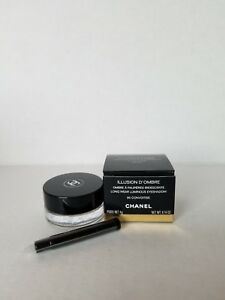 Chanel-Illusion-D-039-Ombre-Eye-Shadow-Choose-Shade-90-Convoitise-New-In-Box
