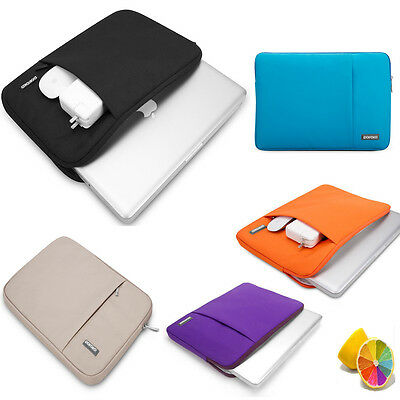 Many Styles Sleeve Case Bag Cover Pouch for 13/14/15.6/16 inch Laptop Notebook