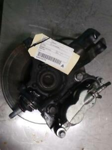 FORD-TRANSIT-LEFT-FRONT-HUB-ASSEMBLY-VO-SINGLE-REAR-WHEEL-02-14-14-15-16-17