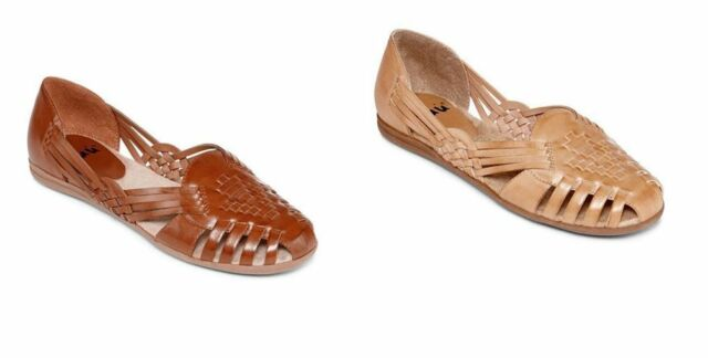 WOMEN/'S YUU FABLE SANDALS  MULTIPLE COLORS AND SIZES NEW IN BOX MSRP$39.99