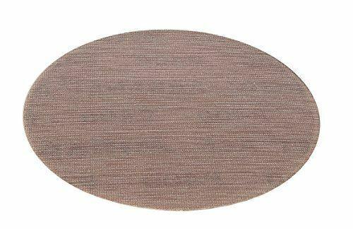 "Mirka AC-232-320 Abranet Ace 5/"" Mesh Grip Disc"