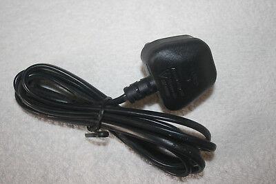 2 Stück Netzkabel Stromkabel 3 Polig Für Div. Elektrogeräte Fürs Ausland L 100cm Reichhaltiges Angebot Und Schnelle Lieferung