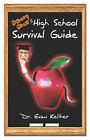 Grandpa Ganja's High School Survival Guide by Evan Keliher (Paperback / softback, 2006)