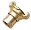 Brass-Geka-Genuine-Quick-Connect-Water-Fittings-Claw-Couplings-Tap-Connectors thumbnail 17