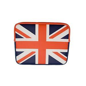 Urban-Factory-Neoprene-UK-Flag-Sleeve-for-10-inch-Tablet