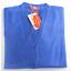 Tailles Fabriqué Couleurs En Laine Cardigan Poches Plus Femme 3 Veste Italie TwEgxqHx
