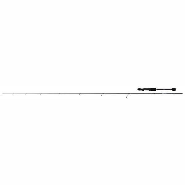 Shimano Yasei Zander verdeical Jig 190 1,90m 14-28g spin verdeicalrute 103g New
