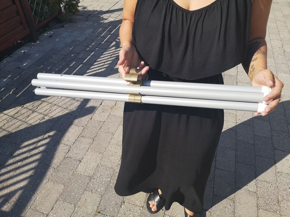 Højstol, IKEA Antilop