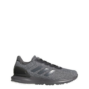 competitive price 127bf 65968 Image is loading Men-039-s-Adidas-Cosmic-2-SL-Running-