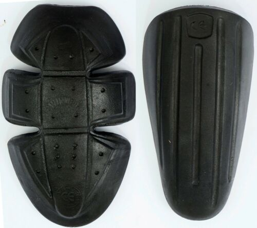 Pantaloni Con Motorino In Jeans Fodera Moto Kevlar Denim zOwHnx