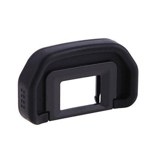 Stock de RU Copa Ojo Ojera Ocular EB para Canon EOS 5D MARK 2 40D 60D 6D 70D