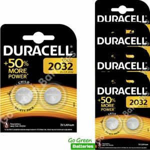 10-x-Duracell-CR2032-3V-Lithium-Coin-Cell-Battery-2032-DL2032-BR2032-SB-T15