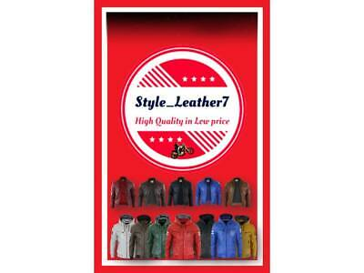 Style_Leather7