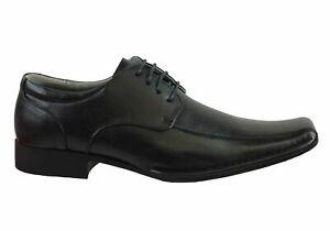 JM33-Viking-Mens-Lace-Up-Dress-Shoes-Lace-Up-Comfortable