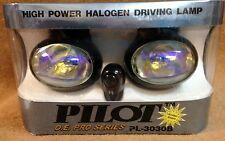 NEW Pilot PL3030B O.E. Pro Series High Power Lamp 55W