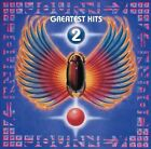 Greatest Hits, Vol. 2 by Journey (Rock) (CD, Nov-2011, Columbia (USA))