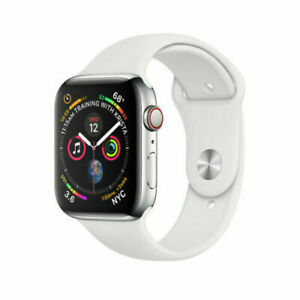 Apple-Watch-Series-4-44mm-GPS-Cellular-4G-LTE-Stainless-Steel-Silver