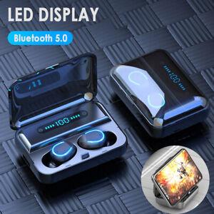 Bluetooth-5-0-Headset-TWS-Wireless-Earphones-3D-Stereo-Headphones-Earbuds-In-ear