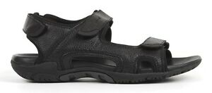 Shoe Shoe Geox Summer Summer Man Geox Sandalt Man Summer Man Sandalt Geox q7vwB4w
