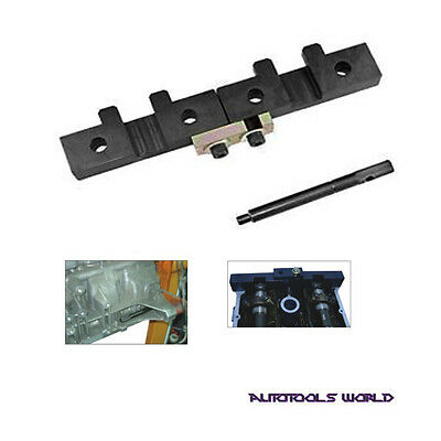 BMW Cam Alignment Camshaft Engine Timing Tools F/H