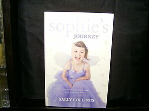 Sophie-039-s-Journey-Sally-Collings-SC