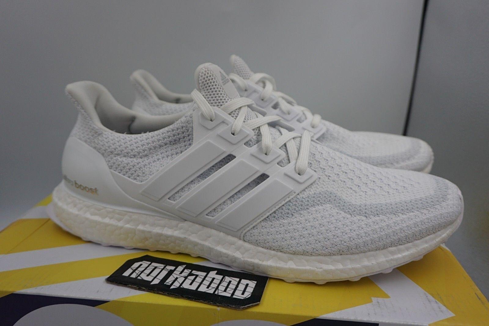 Adidas - - - schub - weiße aq5929 m 2.0 24a172