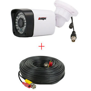 1080P-AHD-CCTV-Camera-Security-System-Waterproof-BNC-Coaxial-Cable-CCTV-Camera