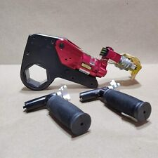 Hytorc 2xlct Hydraulic Torque Wrench Pn 2xlct 1 1316 Ratchet Link
