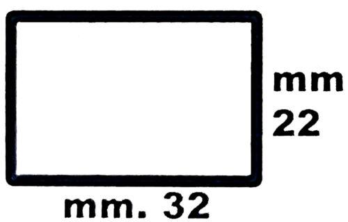 Coffre de toit ba320l carbonlook Galerie Rapid pour VOLKSWAGEN CADDY 3-5 porte 10-15