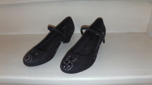 Chaussures T Tbe Marque Belles 36 48iwvq Camper Tres v0nmNwO8