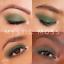 SENEGENCE-SPRING-FLING-SPECIALS-Skin-Care-and-Make-Up thumbnail 76