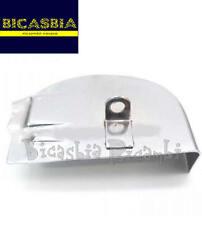 0069 COPERCHIO COPRI SELETTORE CAMBIO VESPA 125 150 200 PX - PX ARCOBALENO