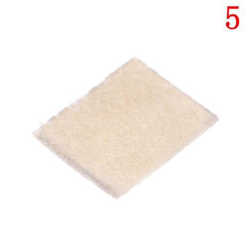 1 pcs replacement catalyst pad for firefly metal petrol hand warmer/'UK