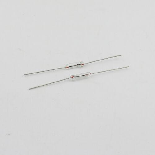 200x Glass Tube Fuse Axial Lead 3 x 10 mm 0.5A//1A//1.5A//2A//3.15A//5A Rapide Coup 250 V