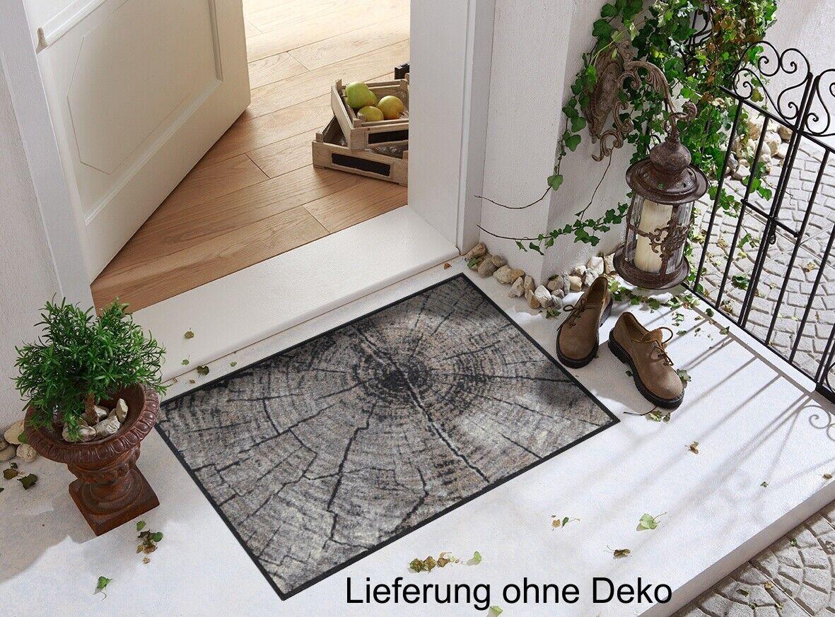 Leoni Tappetino Trunk lavabile Türvorleger alfiere sporco tappetino scarpe ripiano