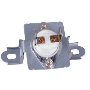 DC96-00887A WP35001193 Thermostat  Thermal Fuse for Samsung Dryer