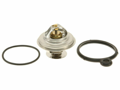 Thermostat For 1977-1985 Mercedes 300D 1984 1978 1983 1979 1980 1981 1982 G588GQ