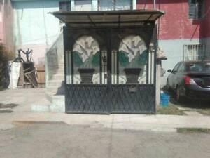 Casa dúplex en renta, Villas de Cuautitlan
